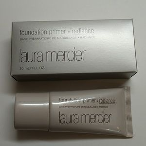 Laura Mercier Radiance primer